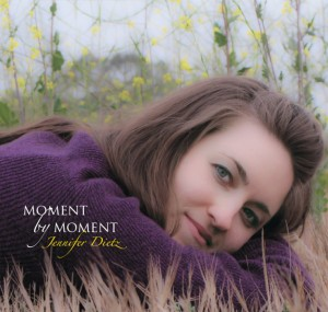 Moment_By_Moment_Cover_CD