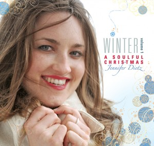 Winter_Vol1_Cover_CD